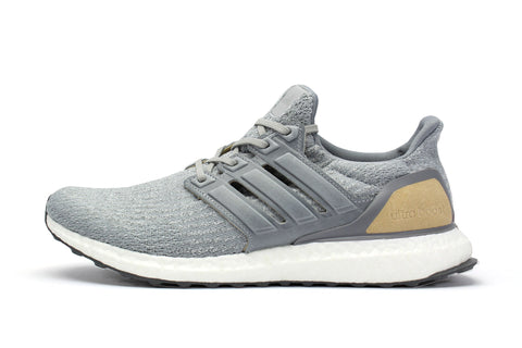 cb7d1e3e2ec55 Adidas Ultra Boost LTD 3.0