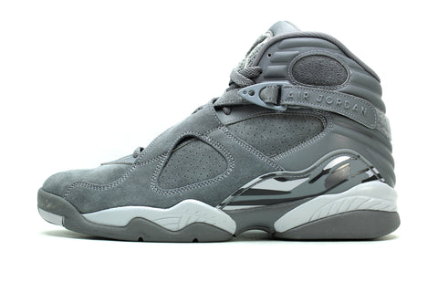 5ded47d904a Air Jordan 8 Retro