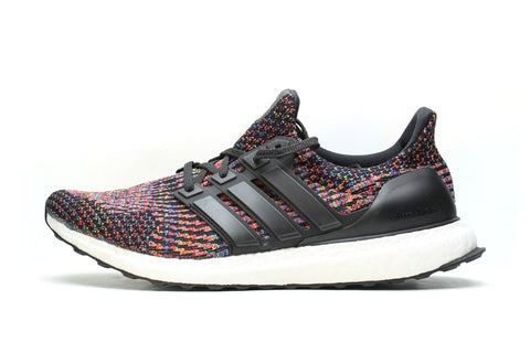 "Adidas Ultra Boost LTD 3.0 ""MULTI"""