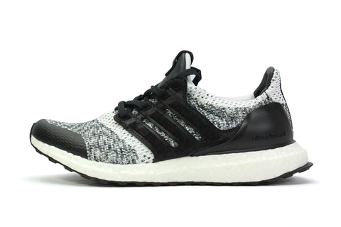 best sneakers 8dc58 65937 Adidas Ultra Boost S.E