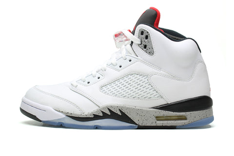 67cdfd82bab Air Jordan 5 Retro