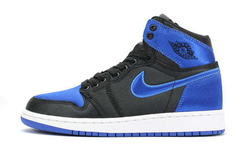 16fed08de8ba48 Air Jordan 1 Retro HI OG BG EP