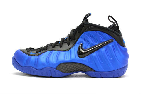 "Nike Air Foamposite One ""BEN GORDON"""