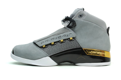 97f6c2ec4e30 Air Jordan 17 Retro Trophy RM