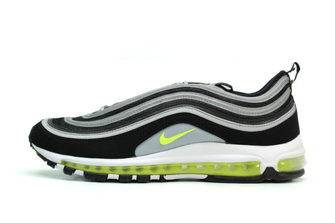 nike air max 97 supreme black nz
