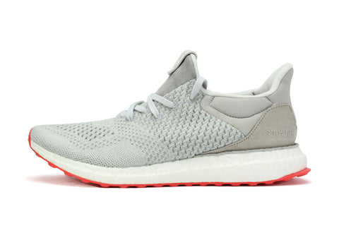 ec5a9f975ef33a Adidas Ultra Boost Uncaged Solebox