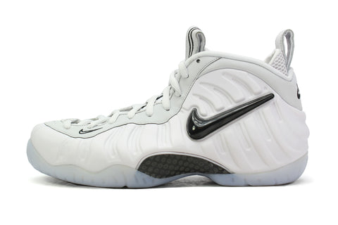 13e0879fd9b31 Nike Air Foamposite Pro AS QS