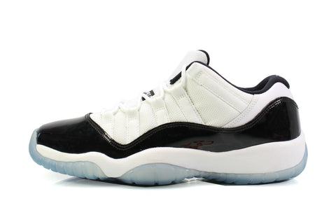 sports shoes 7ee9c ca881 Air Jordan 11 Retro Low GS
