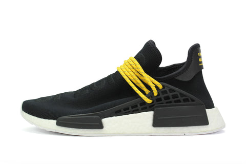 39fc87dc4a3f1 Adidas PW Human Race NMD