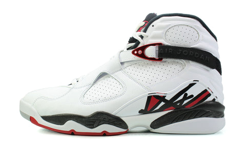 buy popular e45d4 21e61 Air Jordan 8 Retro