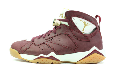 sports shoes 5e957 06a52 ... czech air jordan 7 retro cc cbac4 78ce7