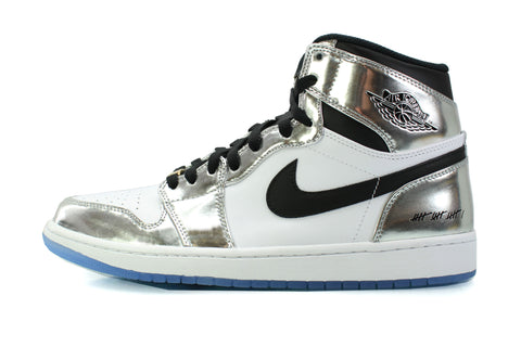 4f22181a307ffe Air Jordan 1 Retro High THINK 16