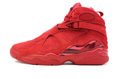 "Air Jordan 8 Retro WMNS VDAY ""VALENTINE'S DAY"""
