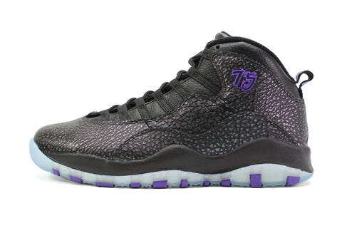 f74607e6b5ec ... womens violet 8b062 55f00  coupon for air jordan 10 retro paris 041ec  9d0c0