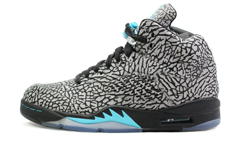 outlet store 5b733 69581 Air Jordan 3LAB5