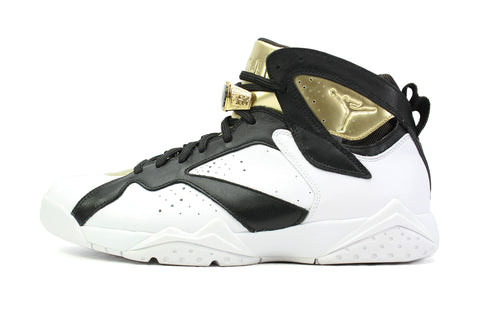 jordans retros 7 nz