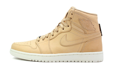 eedaad441d6 Air Jordan 1 Pinnacle