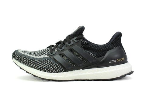 16be98e66 Adidas Ultra Boost 2.0 LTD
