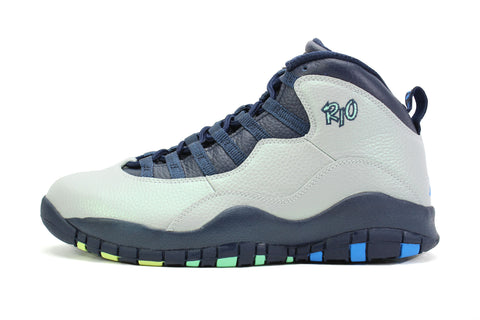 000aad25d8cec5 Air Jordan 10 Retro
