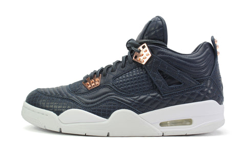 0a660fb851bb8b Air Jordan 4 Retro Premium