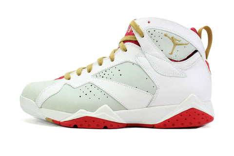 "Air Jordan 7 Retro ""YEAR OF THE RABBIT"""