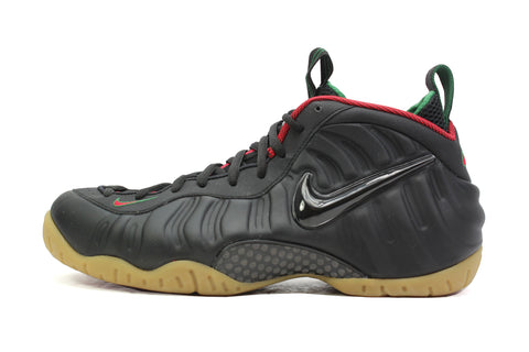 huge selection of c46f1 2dd71 Nike Air Foamposite Pro