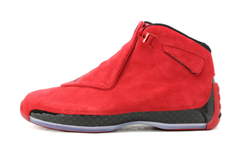 8d80d4ae596714 Air Jordan 18 Retro
