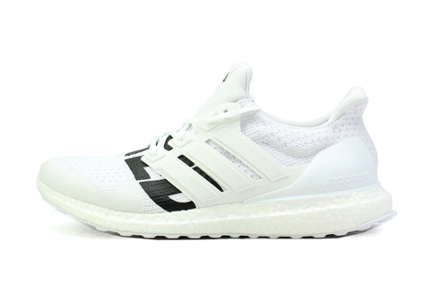 separation shoes 57463 73b64 Adidas Ultra Boost 4.0