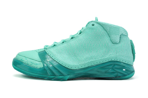 new arrival 6f255 352de Air Jordan 23 Solefly   Sole Supremacy