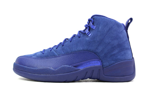 hot sale online 1625a 67b1a Air Jordan 12 Retro
