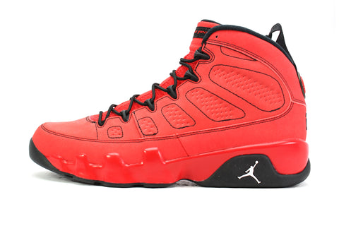 "Air Jordan 9 Retro ""MOTORBOAT JONES"""