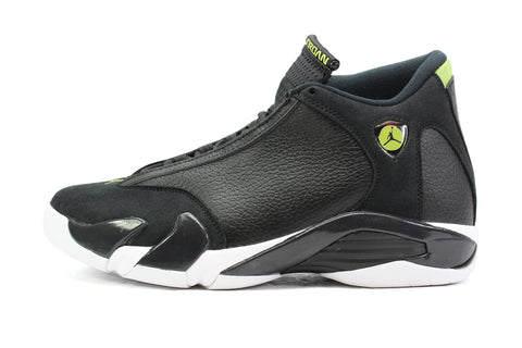 a5917ae4d2cc Air Jordan 14 Retro