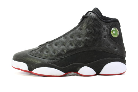 competitive price 73713 e8682 Air Jordan 13 Retro Playoff   Sole Supremacy