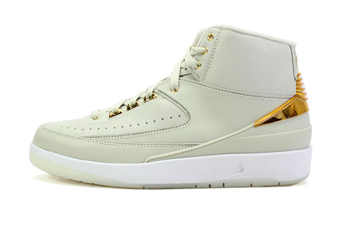 b042f0dc11d046 Air Jordan 2 Retro