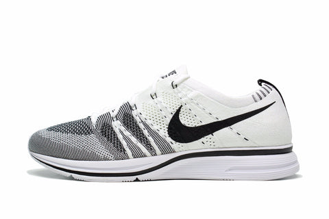 "Nike Flyknit Trainer ""WHITE/BLACK"" 2017"