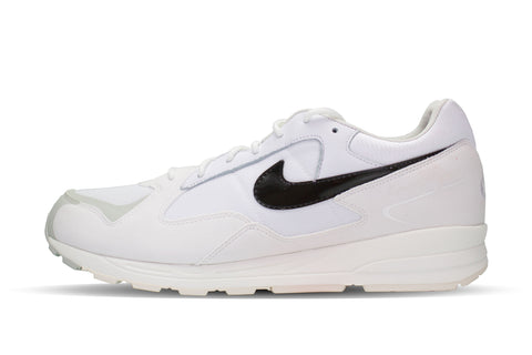 "Nike Air Skylon 2 ""FEAR OF GOD/WHITE"""