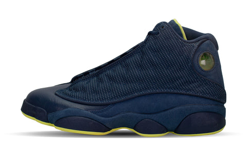 e055cbe5b5c Air Jordan 13 Retro