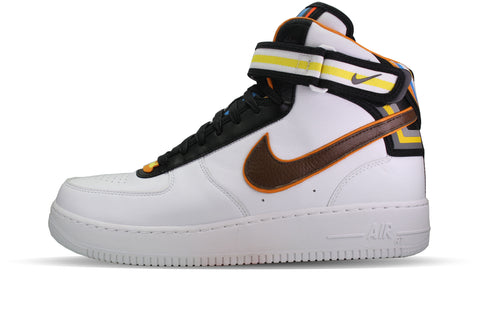 quite nice e6391 74803 Nike Air Force 1 Mid SP
