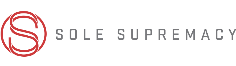 Sole Supremacy