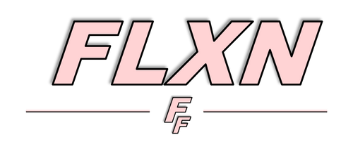 FLXNfashion