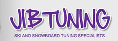 http://www.jibtuning.co.uk/