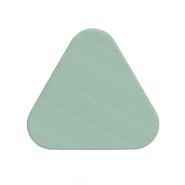 Leonie Coat Hook Greyish Green