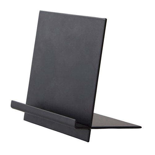 Message Board Stand