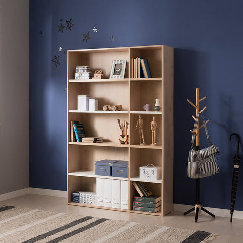 Comme Junior 1200 Bookshelf (accept pre-order)
