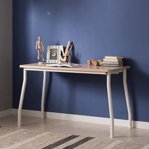 Comme Junior 1200 Desk (accept pre-order)