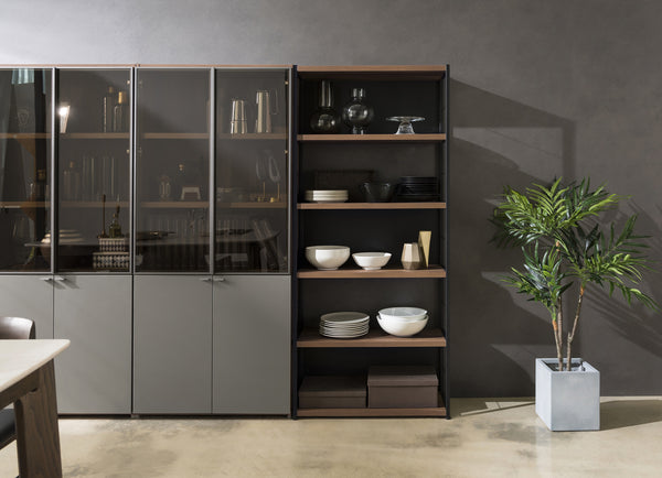 Join 800 5-level Steel Cabinet (accept pre-order)