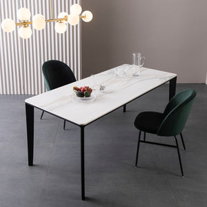 Dyllis Dining Table 1400 (accept pre-order)