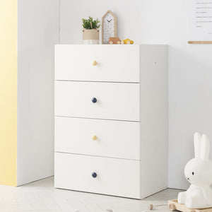 Blue Label Tidy Up 4-level Drawer (accept pre-order)