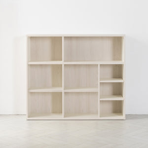 Blue Label Growing Tree 1200 Bookshelf