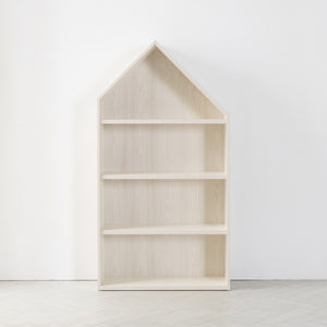 Blue Label House Bookshelf L (accept pre-order)